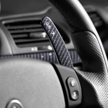 2012-Maserati-GranCabrio-Sport-17