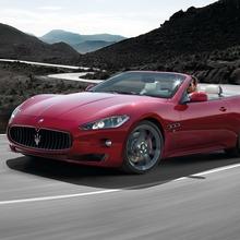 2012-Maserati-GranCabrio-Sport-19