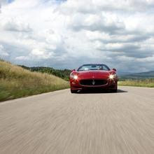2012-Maserati-GranCabrio-Sport-24