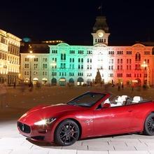2012-Maserati-GranCabrio-Sport-27
