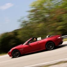 2012-Maserati-GranCabrio-Sport-28