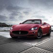 2012-Maserati-GranCabrio-Sport-29