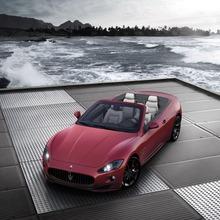 2012-Maserati-GranCabrio-Sport-30