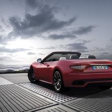 2012-Maserati-GranCabrio-Sport-32