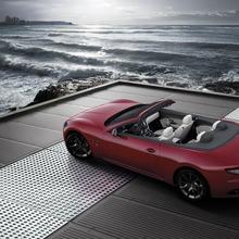 2012-Maserati-GranCabrio-Sport-33