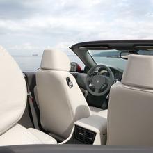 2012-Maserati-GranCabrio-Sport-35