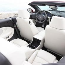 2012-Maserati-GranCabrio-Sport-36