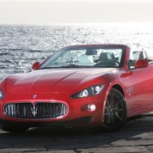 2012-Maserati-GranCabrio-Sport-37