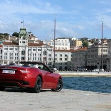 2012-Maserati-GranCabrio-Sport-40