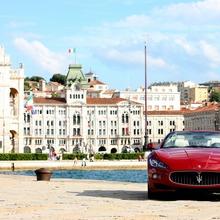 2012-Maserati-GranCabrio-Sport-42