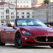 2012-Maserati-GranCabrio-Sport-43
