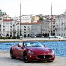 2012-Maserati-GranCabrio-Sport-44