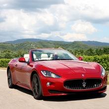 2012-Maserati-GranCabrio-Sport-45