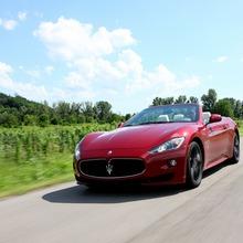 2012-Maserati-GranCabrio-Sport-47