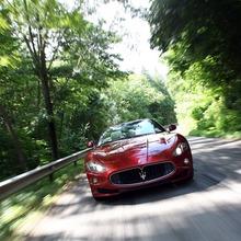 2012-Maserati-GranCabrio-Sport-49