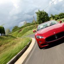 2012-Maserati-GranCabrio-Sport-50