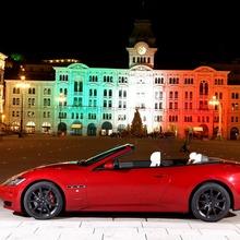 2012-Maserati-GranCabrio-Sport-52