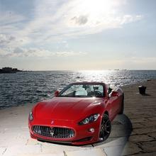 2012-Maserati-GranCabrio-Sport-53