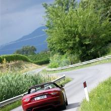 2012-Maserati-GranCabrio-Sport-54
