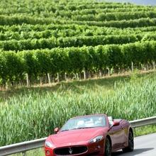 2012-Maserati-GranCabrio-Sport-55