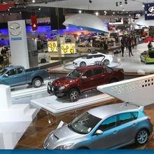 2012-Mazda-BT-50-AIMS-07