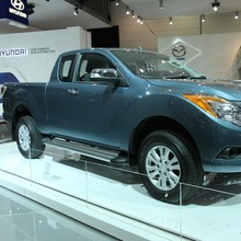 2012-Mazda-BT-50-AIMS-08