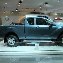 2012-Mazda-BT-50-AIMS-09