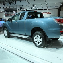 2012-Mazda-BT-50-AIMS-10