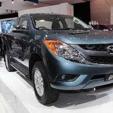 2012-Mazda-BT-50-AIMS-11