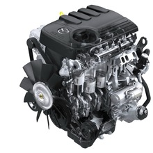 Engine 2.2L_resize