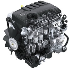 Engine 3.2L_resize