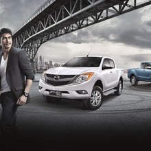 Mazda-BT-50-Pro-poster