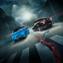 01-New Mazda2 Racing Series_resize