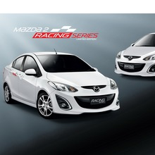 02-New Mazda2 Racing Series_resize