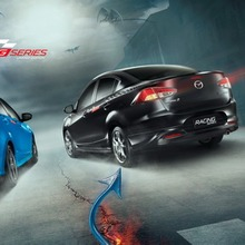 03-New Mazda2 Racing Series_resize