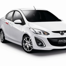 04-New Mazda2 Racing Series Sedan_resize