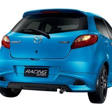 06-New Mazda2 Racing Series Hatchback_resize