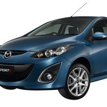 Mazda2-12_resize