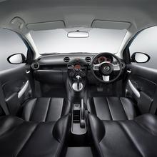 Mazda2-5_resize