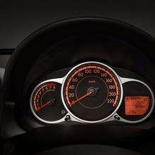 Mazda2-6_resize