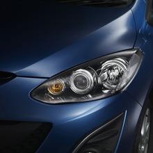 Mazda2-9_resize