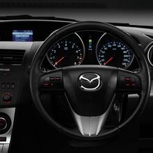 Mazda3 16L-10_resize