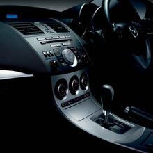Mazda3 16L-5_resize