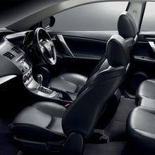 Mazda3 16L-6_resize