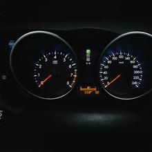 Mazda3 16L-7_resize