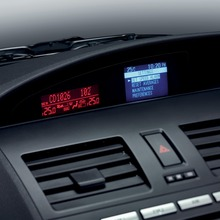 Mazda3 16L-8_resize