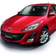 C_Mazda3_Front_5_CMYK copy_resize