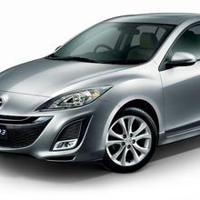 Mazda3_Front_5_CMYK copy_resize