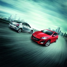 Mazda3_Press Ad_16_CMYK_resize