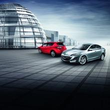 Mazda_3_HIRES_CMYK_LAYER_FP_resize